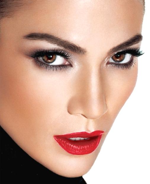 Jennifer-Lopez-Red-Lips