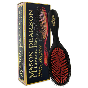 mason-pearson-pure-bristle-brush-handy-size-350x350