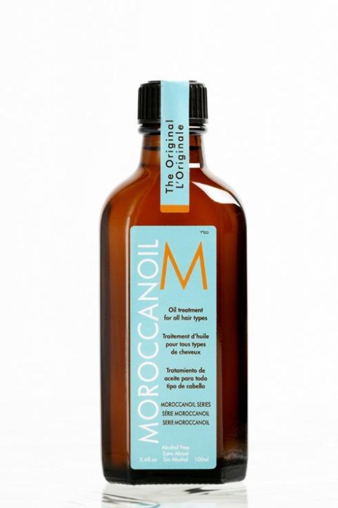 moroccan-oil1