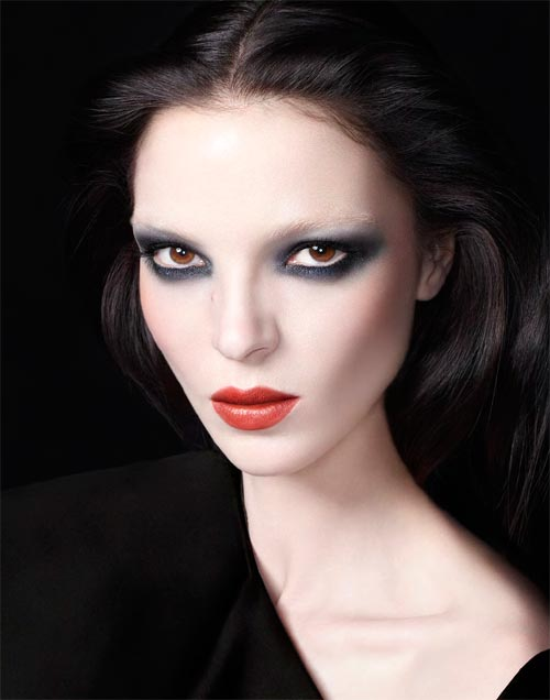 nars-holiday-2011-collection