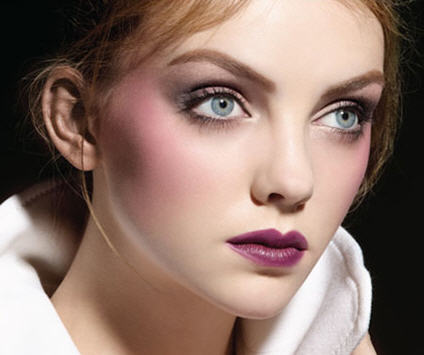 nars_fall_collection_2009