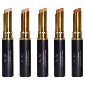 Smooth-Op-Clay-Concealer-ALL-mdn-70191227