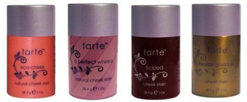 tarte-cheek-stain