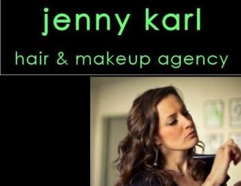 Jenny Karl