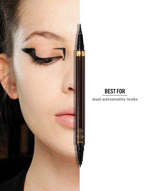 eyeliner-markers-tom-ford